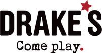 Drakes-LogoColor-tagline.jpg