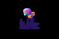 Wilco - Logo PNG Transparente.png