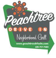 Peachtree Drive In Logo.jpg