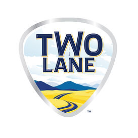 High-Res PNG-Two Lane Brandmark Primary