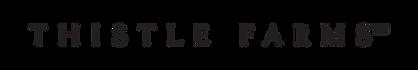 thumbnail_TF Logo-01.png