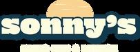 Sonny's - Logo Sun Tag NO BG.png