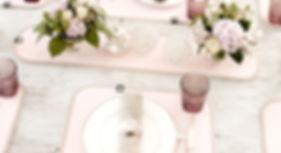Gedeckter Tisch_rosa.jpg