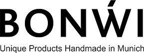 BONWI_Logo auf weissemHintergrund.jpg