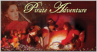 Pirate birthday parties lancashire, Pirate birthday parties Burnley, Pirate birthday parties Bury, Kids parties
