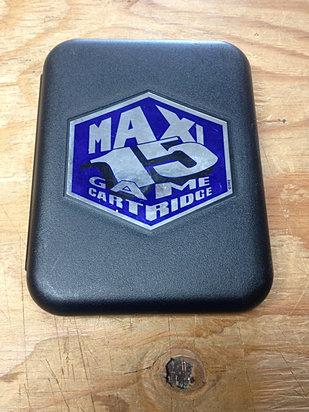 Maxi 15 NES