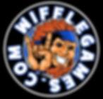 Wiffle Games logo