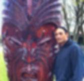 Maori guide.jpg