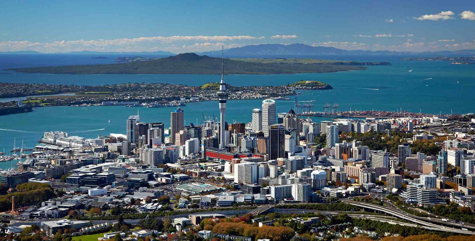 новой и зеландией знакомство австралией с