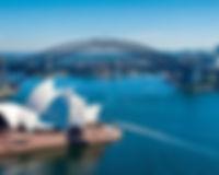 Sydney_Opera and Bridge Light.jpg