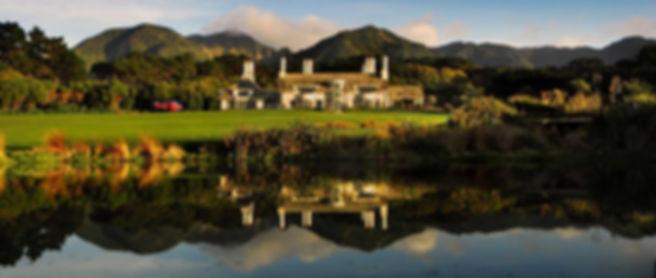 Wharekahau Lodge View.jpg