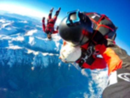 Ivan_skydive.jpeg