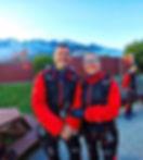 Ivan&Natalia_skydive_light_1.jpeg