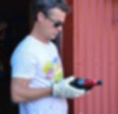 Wine maker.jpg