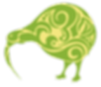 kiwi_yellow 6kb.png