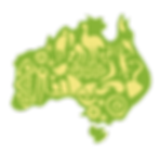 australia_животные 6kb.png
