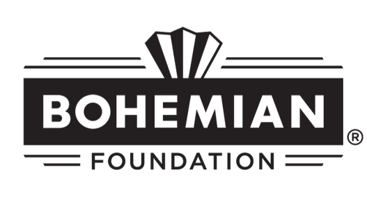 Bohemian-Foundation-logo-black_edited.pn