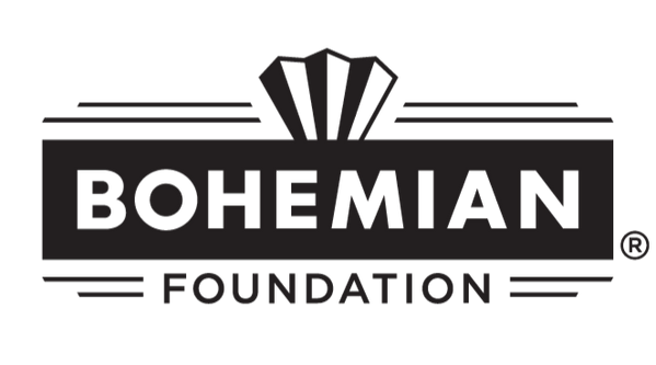Bohemian-Foundation-logo-black_edited.pn