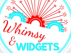 Whimsy & Widngets