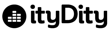 ityDity