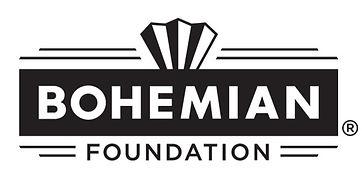 Bohemian-Foundation-logo-black (1)_edited.jpg