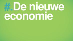 Weekend De nieuwe economie, Milieudefensie, FNV & TNI