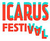 Icarus festival.jpg