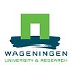 Wur-logo.png