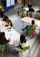world cafe - journalingFem Lab 2019.jpg
