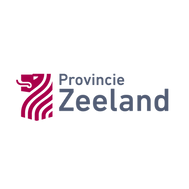 logo-zeeland-kleur-groot.png