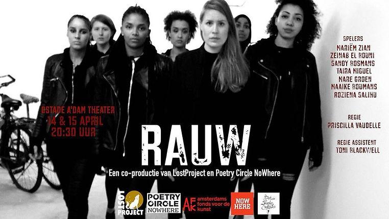 RAUW flyer <3 .jpg