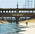 the sky remains album cover.jpeg