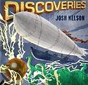 discoveries .jpg