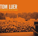 Luer_Front_cover_2_1294420285.jpg