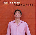 perry smith stars and cars.jpg