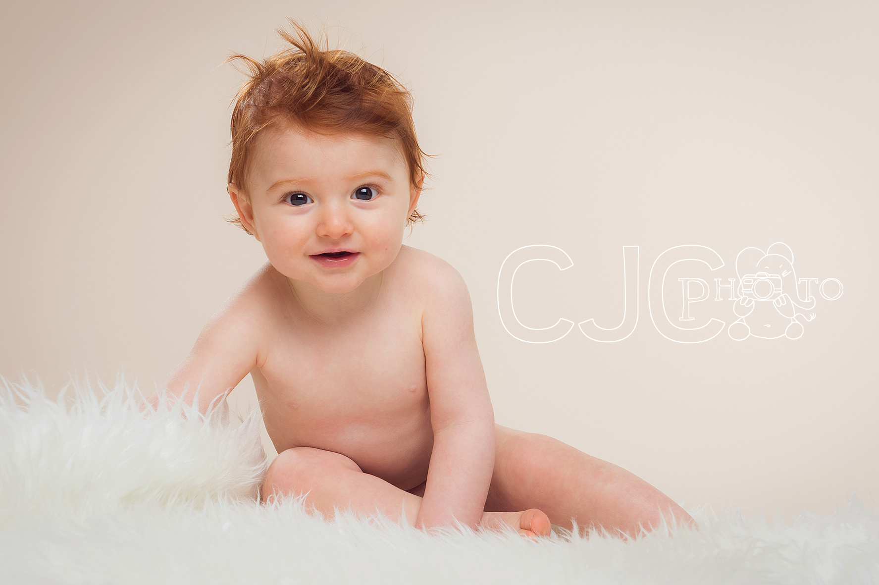 CJC Photo