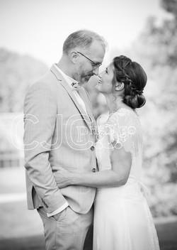 Cjc Photo - Photographe mariage Saint Michel sur Orge