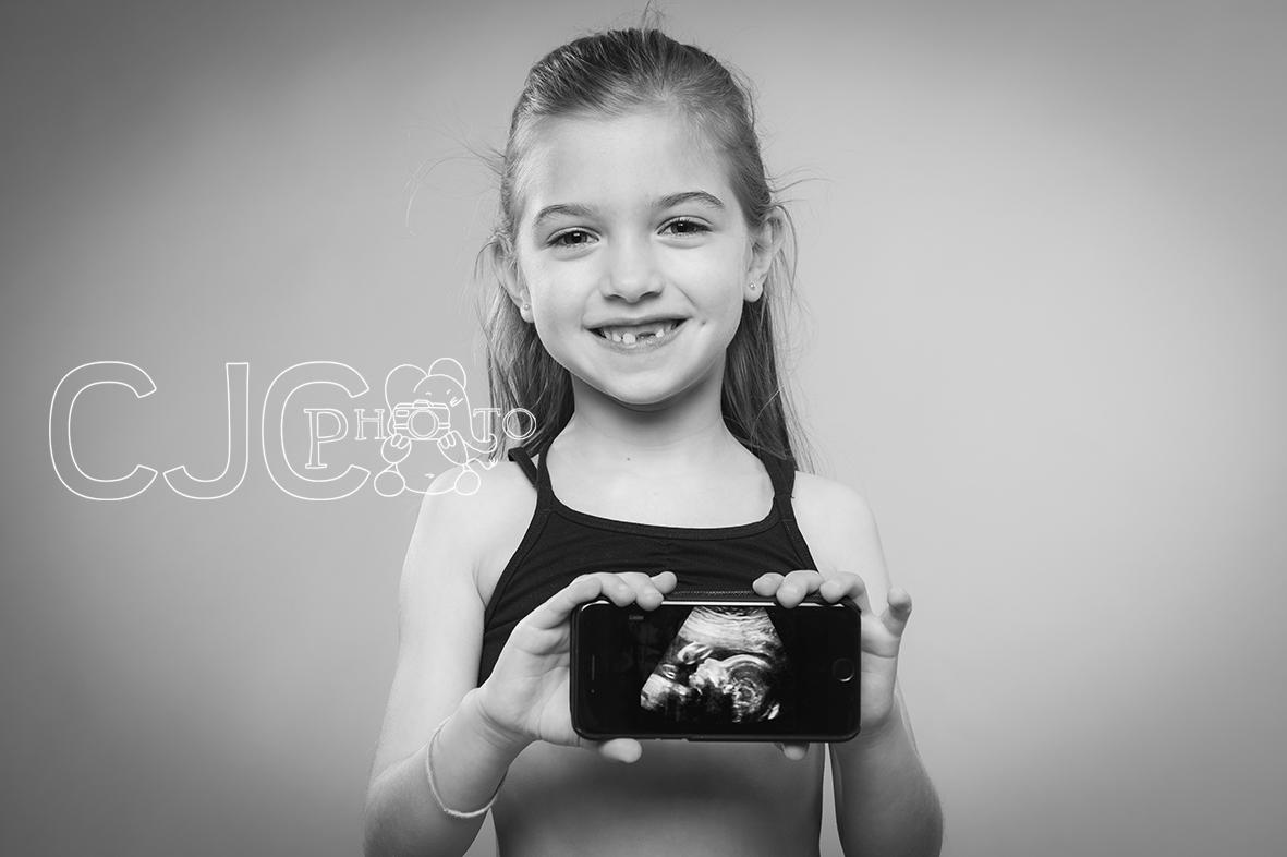CJC Photo - Photographe Linas