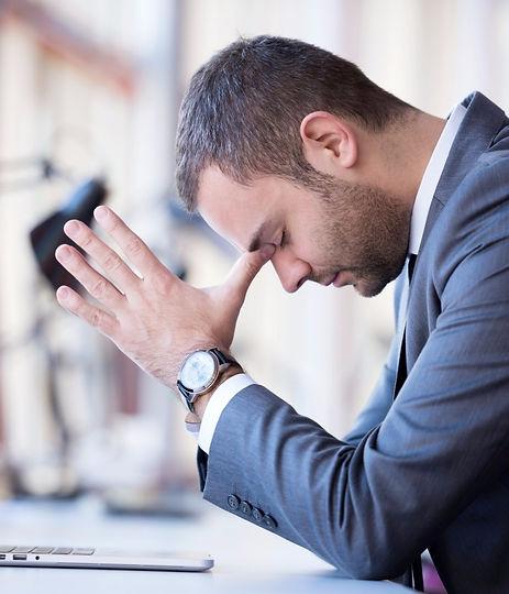 Sophrologie entreprise toulouse sophrologue gestion du stress QVT