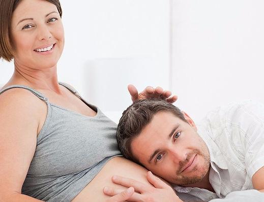 sophrologie, toulouse, sophrologue, blagnac, grossesse, maternite, préparation mentale, accouchement, gerer la douleur, devenir parents