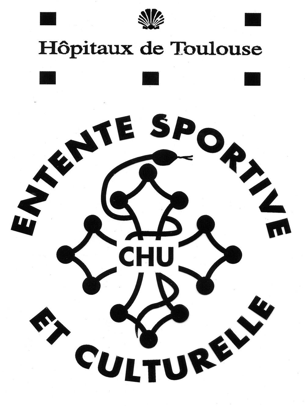 Sophrologie Toulouse partenariat Hopitaux de Toulouse