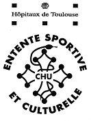 Hopitau de Toulouse Entente Sportive et Culturelle