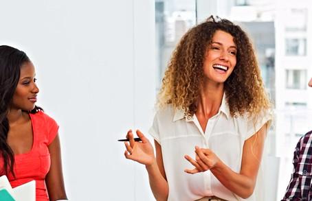 Vous aussi organisez des séances collectives dans votre structure!
