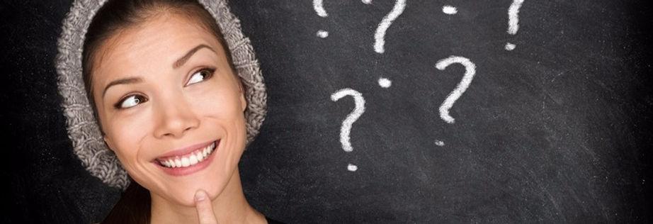 Sophrologie toulouse sophrologie blagnac bénéfices intéret sophrologue cours groupe