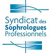 Syndicats des sophrologues professionnels mutuelles Sophrologie