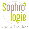 Sophrologie Toulouse Beziers Narbonne Sophrologue en ligne Nadia Frohlich sophrologue RNCP gestion du stress performances sportives douleur poids addictions tabac relaxation detente yoga dieteticienne nutritionniste dietetique regime vegetarien vegan vegetarien FEPS confiance en soi examen peur emotions