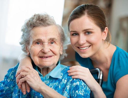 Sophrologie, toulouse, sophrologue, blagnac, personnes agees, détente, respiration, sommeil, concentration, memoire, equilibre