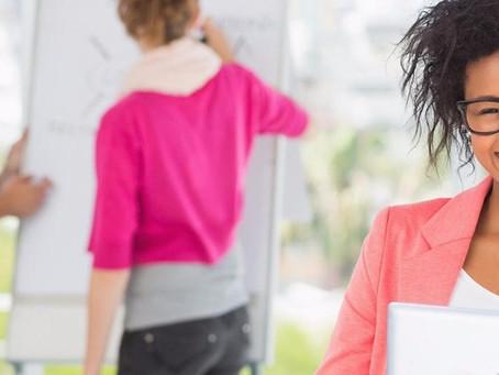 Semaine pour la qualité de vie au travail 2016 : la sophrologie au service des salariés et de l'