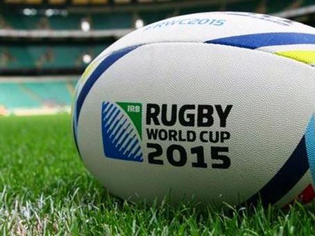 Coupe du monde de Rugby: sophrologie pour les joueurs du XV de France