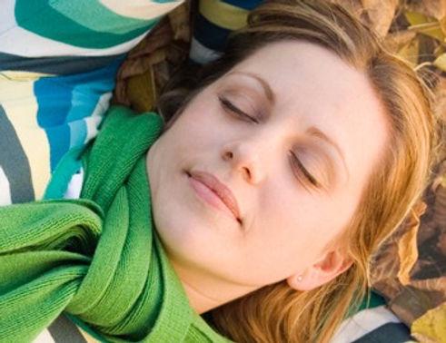 Sophrologie, toulouse, gestion du stress, sophrologue, blagnac, santé, vitalité, detente, relaxation, respiration, sommeil